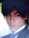 Hiro Mizushima 03910