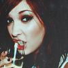 ♪ Die Motherfucker Die ♫ | Emma Lee Daniel's 6r7no110