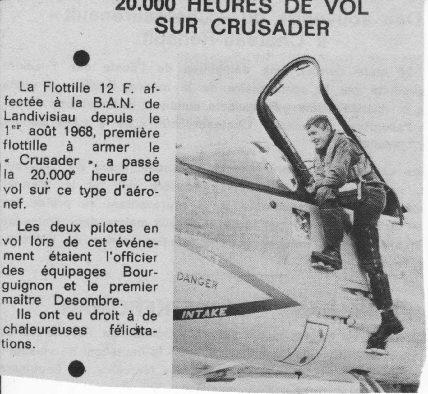FLOTTILLE 12 F  (Crusader) - Page 4 1000010