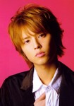 Présentation de Tegoshi Yuya [Fiche validée] Sans_t10