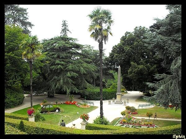 Visites dans les Parcs et Jardins Dscf4919