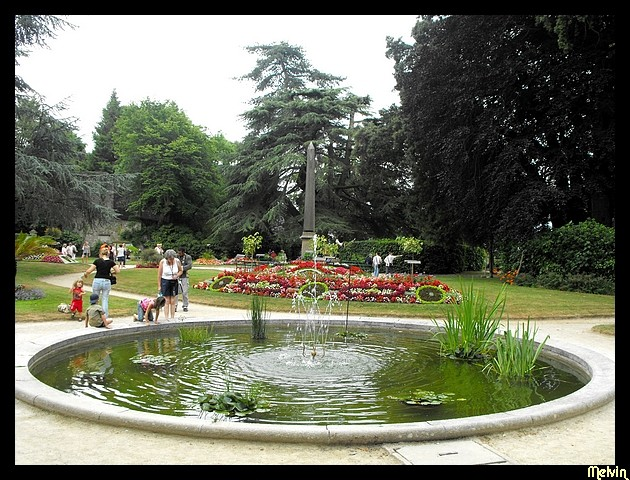 Visites dans les Parcs et Jardins Dscf4920