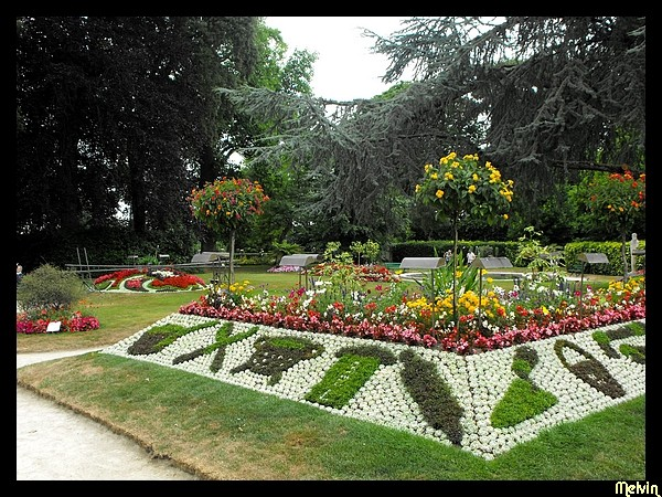 Visites dans les Parcs et Jardins Dscf5010