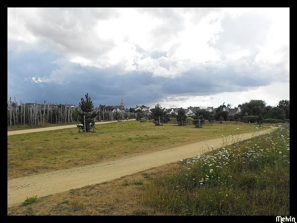 Visites dans les Parcs et Jardins Dscf5112