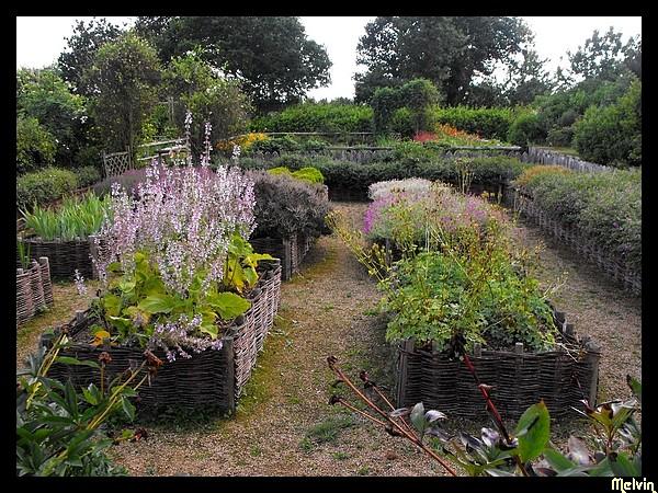 Visites dans les Parcs et Jardins Dscf5417