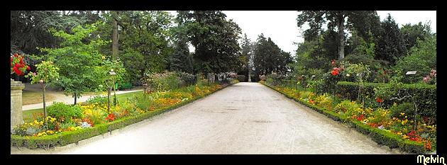 Visites dans les Parcs et Jardins Pano_j10