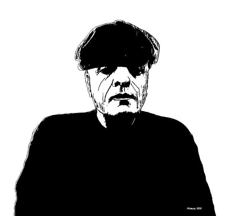 Micho Mossulischwili 00_mm-13