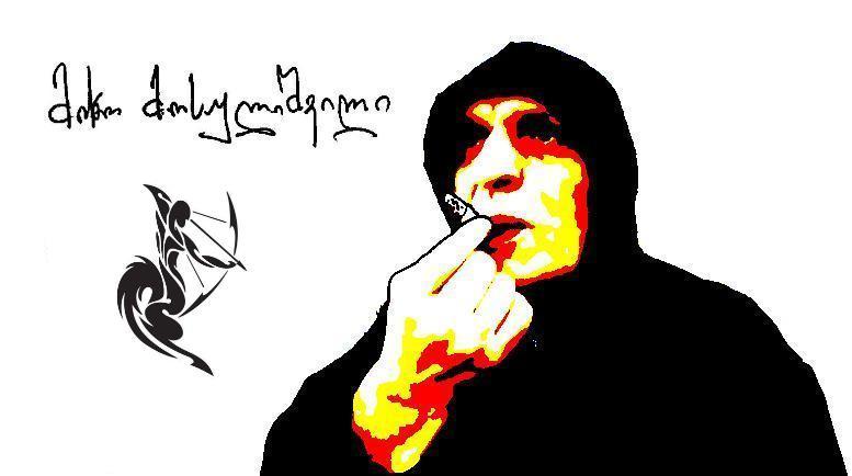 www.bulumughun.dev 313