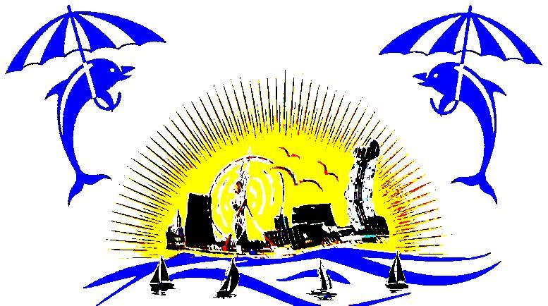 ვახტანგ ღლონტი 9-9-110