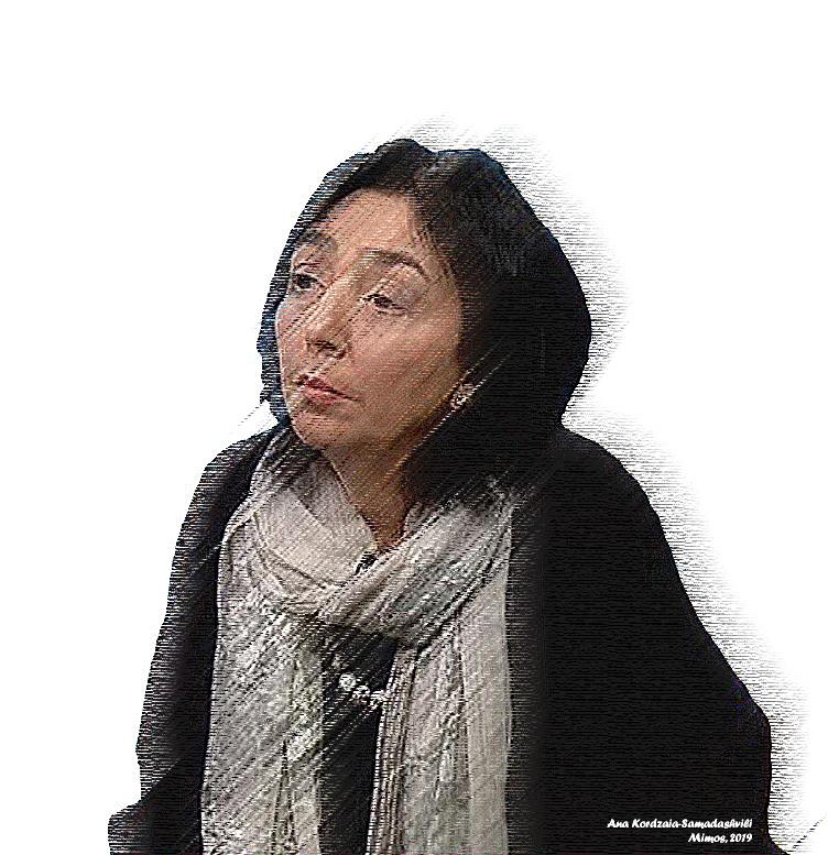ანა   კორძაია-სამადაშვილი Ana_ko10