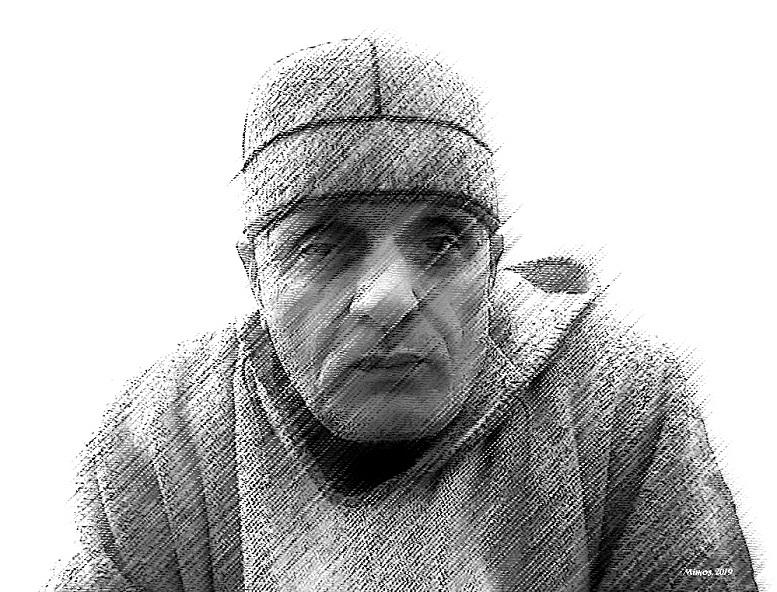 Micho Mossulischwili Colomb15
