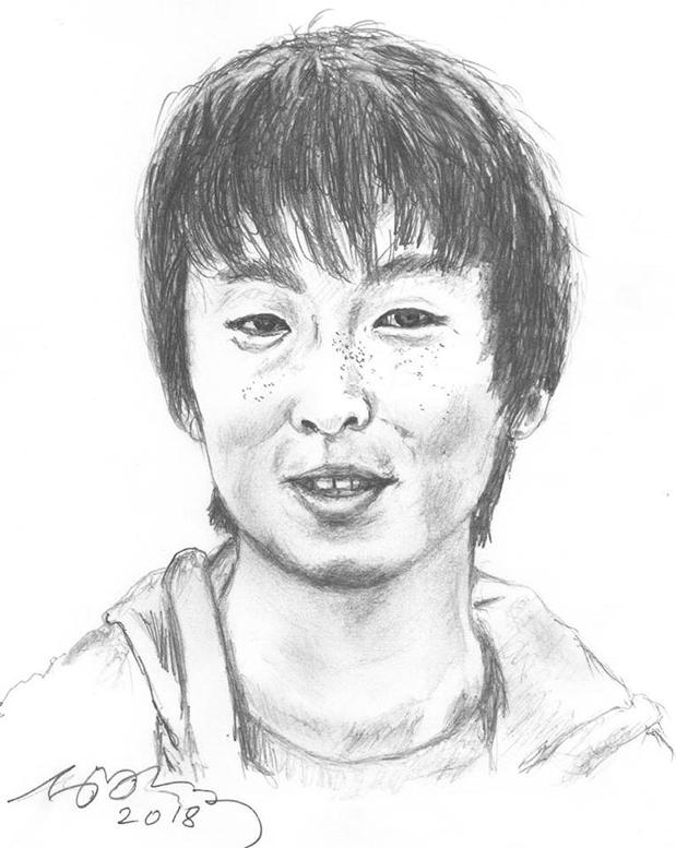 სერგო წურწუმია Hayate10