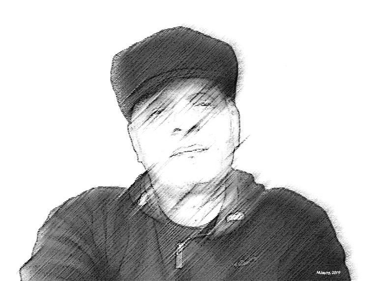 Micho Mossulischwili Mm_77710