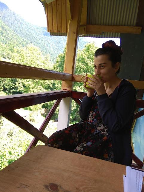 ნინო თოდუა  Nina_t11