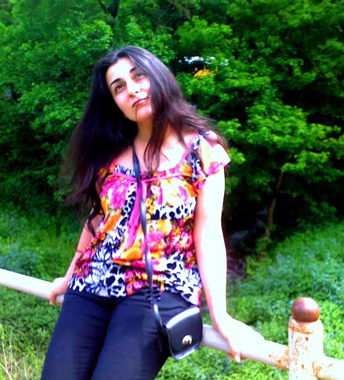 ნინო თოდუა  Nina_t27