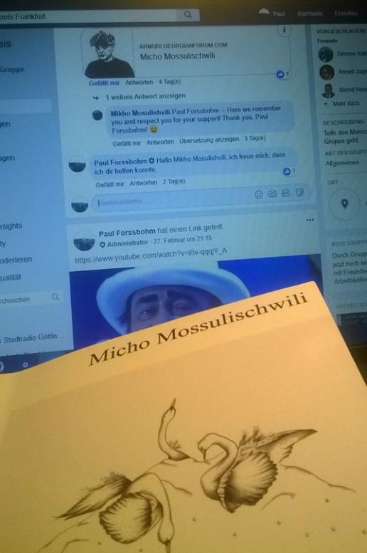 Micho Mossulischwili Paul_f10