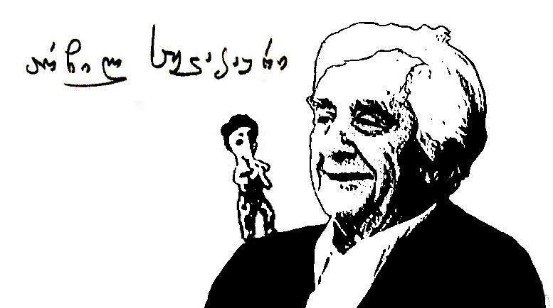 არჩილ სულაკაური Sula_010