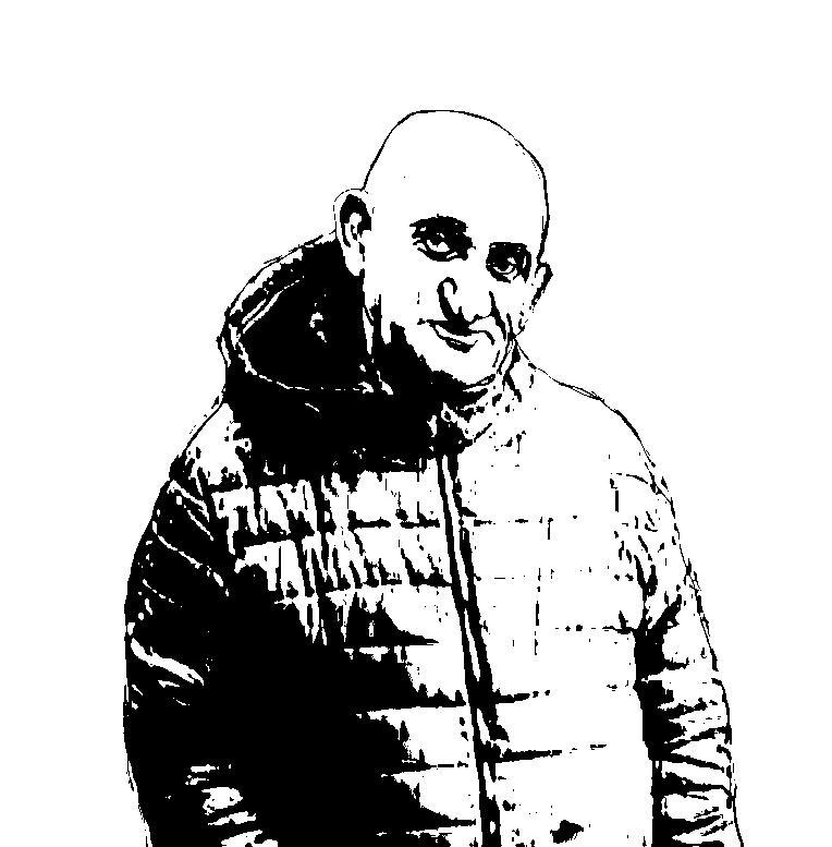 თემურ ამყოლაძე Temur_14