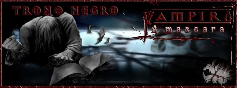 Trono Negro