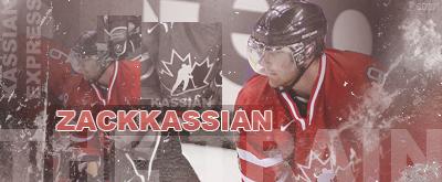 Zack Kassian [SD'27] Kassia10