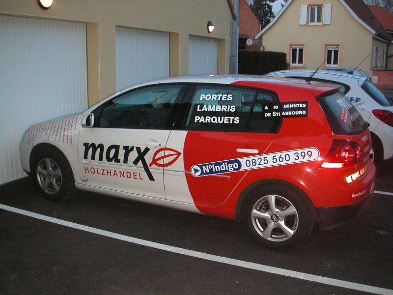 Vos vehicules pour aller a la peche Pict0015