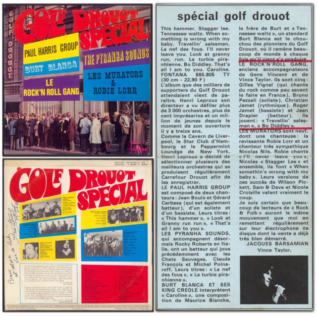 Golf Drouot - Special - Fontana 123_a10