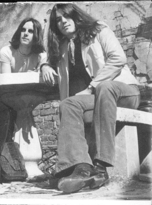 APOCALYPSE - 1970 - 12a10