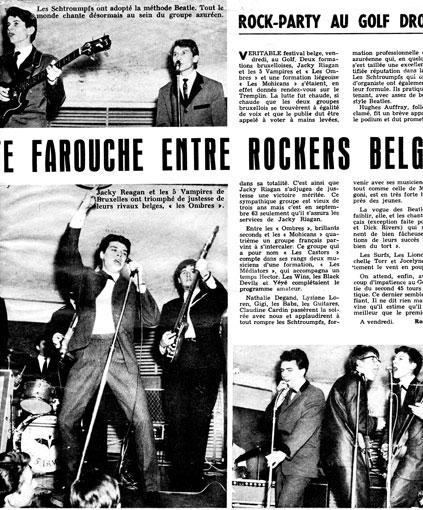 les schtroumpfs - 1963 - 1aa_om10