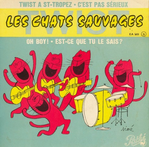 les chats sauvages Chats_10
