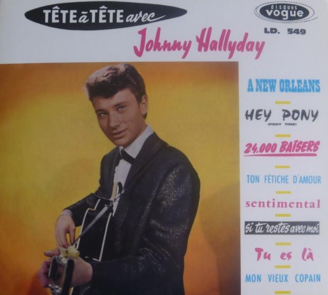 30 cms Johnny Hallyday P1020110