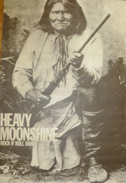 heavy moonshine P1040810