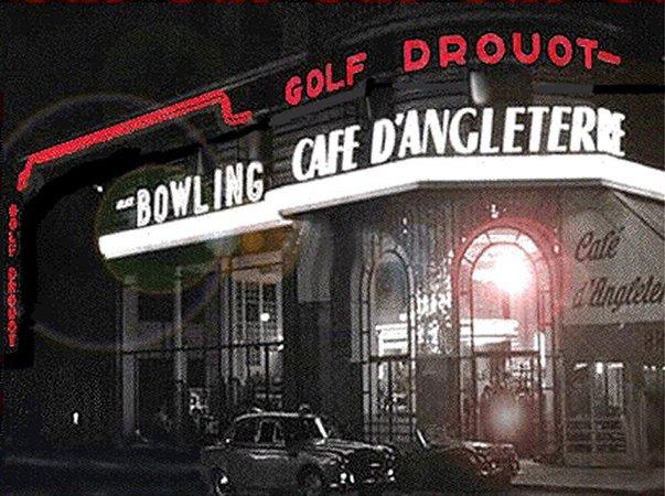 Pour la Pose d un plaque , sur l immeuble 2 Rue Drouot  Site_o10