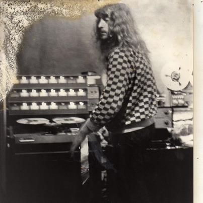 APOCALYPSE - 1970 - Vincen10