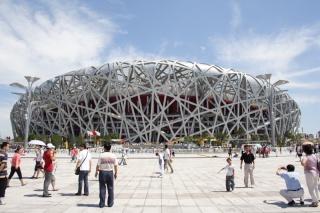 16eme Bourse Mondiale des Collectionneurs Olympiques - Pékin 2010 Dpp_0210