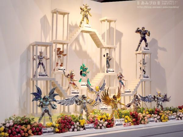 [Dicembre 2010] Phoenix Ikki God Cloth - Pagina 2 Amiami10