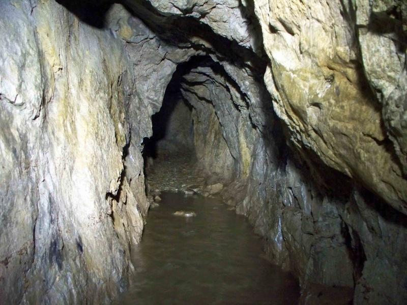 Bwlch y Plwm Mine 100_6411
