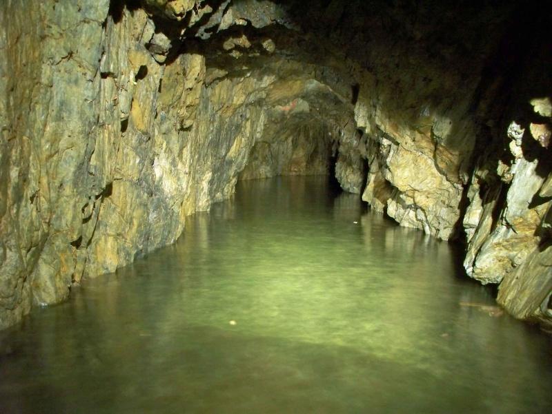 Bwlch y Plwm Mine 100_6415