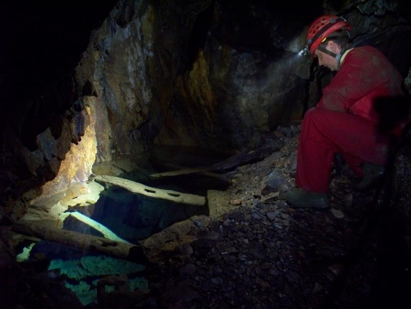 Bwlch y Plwm Mine 100_6511