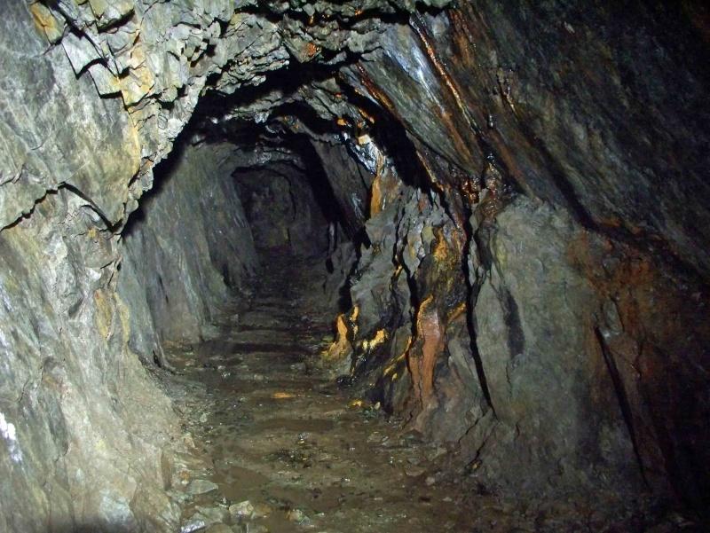 Bwlch y Plwm Mine 100_6513