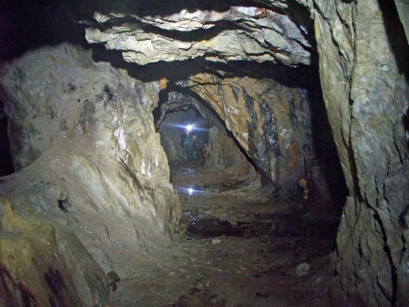 Bwlch y Plwm Mine 100_6516
