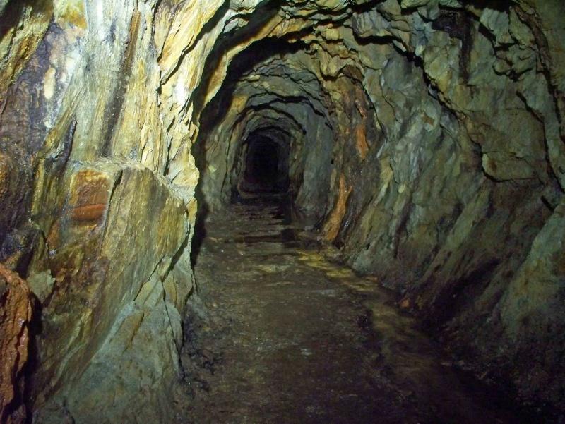 Bwlch y Plwm Mine 100_6517