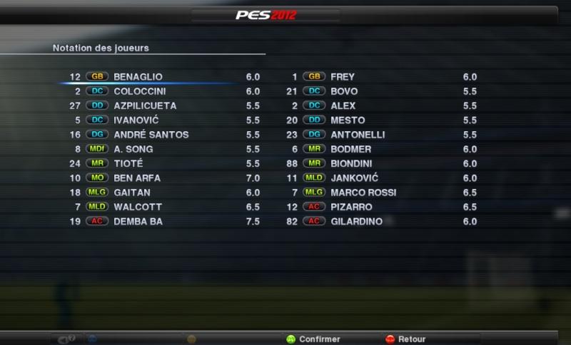 Newcastle United vs Genoa Sans_t23