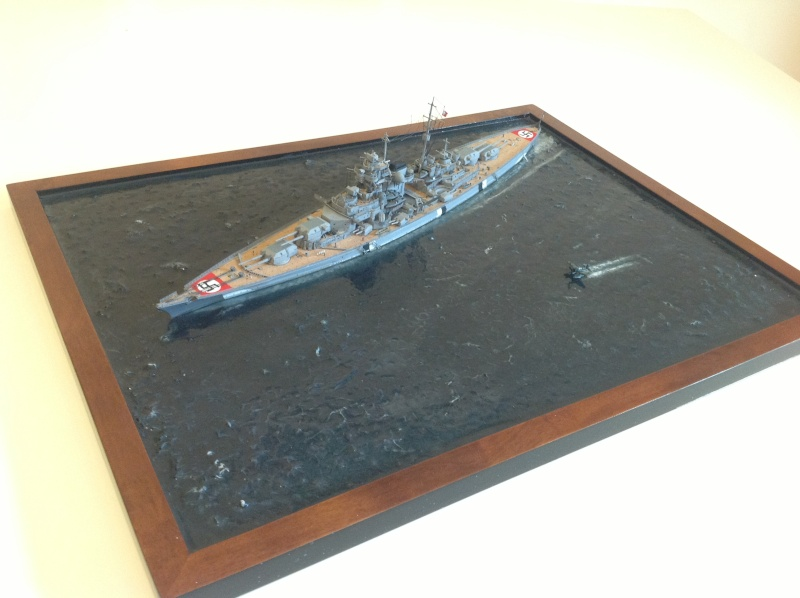 Bismarck 1/700 Dragon par Denis Img_0110