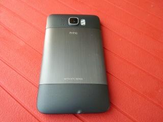 [VENDU] HTC HD2 SFR - GARANTIE 2 ANS - PACKAGE COMPLET P1010313
