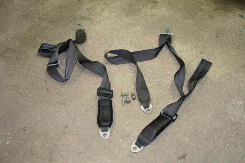 Installation de ceintures à l'arrière - Page 3 Img_3643