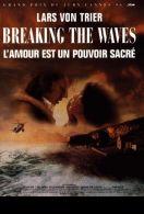 Breaking the Waves de Lars von Trier Breaki11