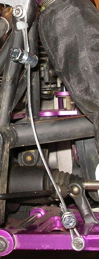 Enganches de aluminio para tirantes de suspension . - Página 2 Copia_10