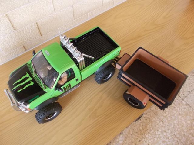 Remolques, plataformas porta-coches... peter34 - Página 4 M910