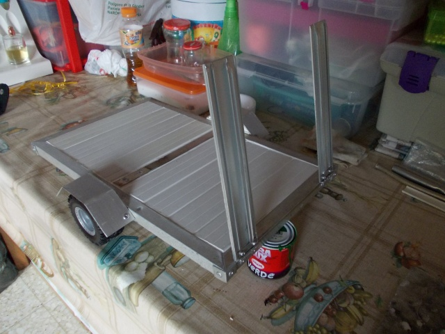 Remolques, plataformas porta-coches... peter34 Tamiya21