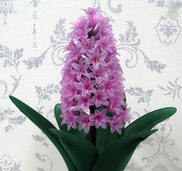Cách làm hoa voan 12091210